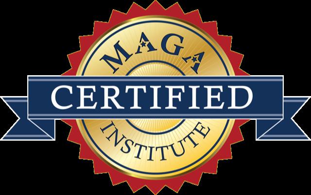 MI_Certified_Red_Badge Transparent