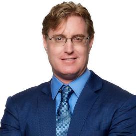 Dr Bryan Ardis