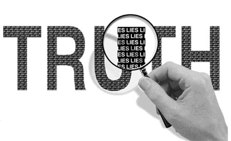 All the News That's Fit to Fake: Reject the Gray Lady's Web of Lies! - MAGA Institute